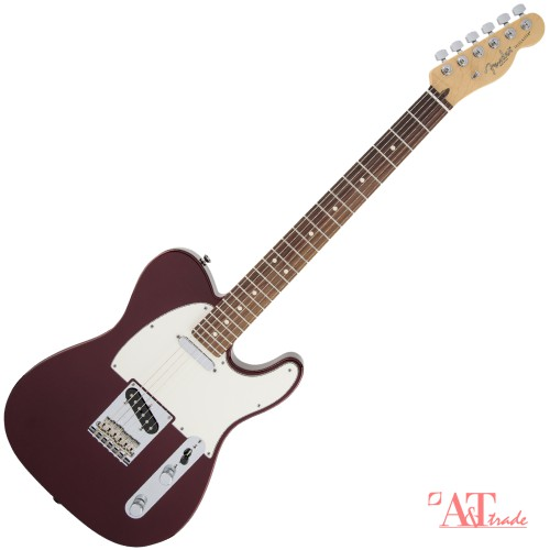 Were visited American standard telecaster vintage white you
